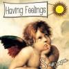Having Feelings is Not the Problem